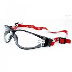 Gafas Icaro Tp Af Kim...