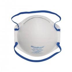 Respirador R10 N95 Jackson...