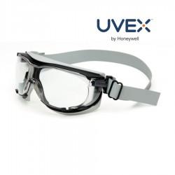 Monogafa UVEX Carbon Vision...