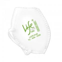 Respirador Life N95 1905