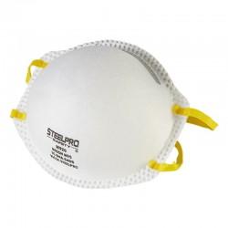 Respirador M920 N95...
