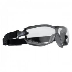 Gafas MSA Altimeter Lente...