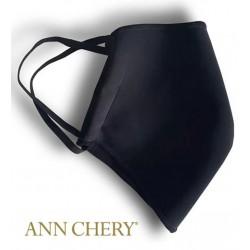 Tapaboca Lavable Ann Chery...